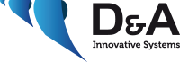 Blog D&A Innovative Systems